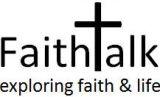 FaithTalk