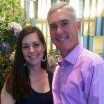 Emma Lee and PD Kurts