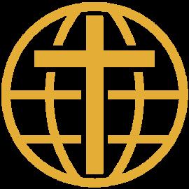 Sermon for December 24, 2017 (Advent 4) – GCI Equipper